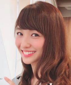 名前:永夏子(はるなつこ)